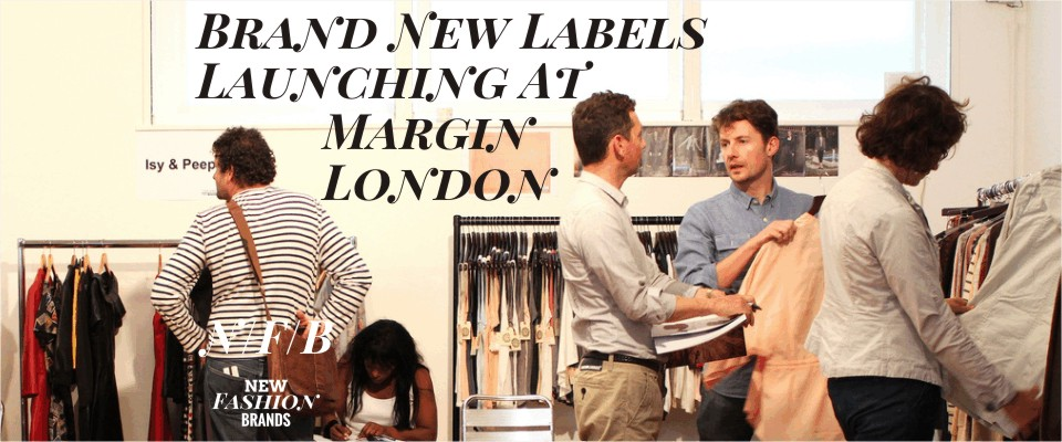 brand_new_labels_launching_at_margin_london