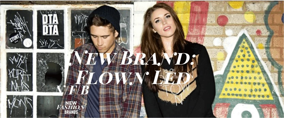 new_brand_flown_led
